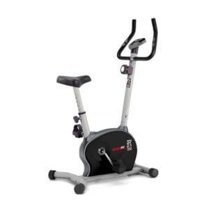 Cyclette Everfit BFK-300