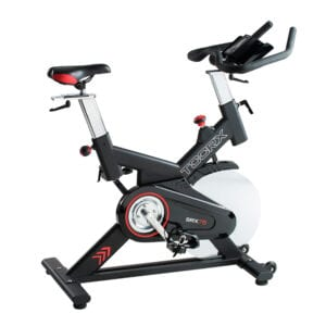 Spinning Cycles Toorx SRX-75