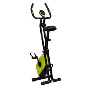 Cyclette Everfit BFK Slim