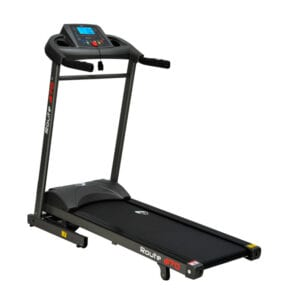 Tappeto elettrico Get Fit Route 375