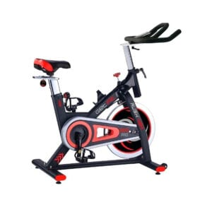 Spin Bike Get Fit Rush 424