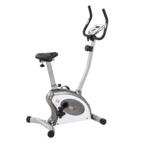 Cyclette Toorx BRX60