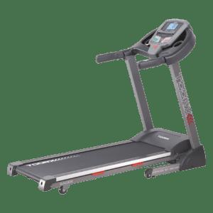 Tappeto elettrico Toorx Racer