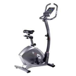 Cyclette Toorx Brx-95